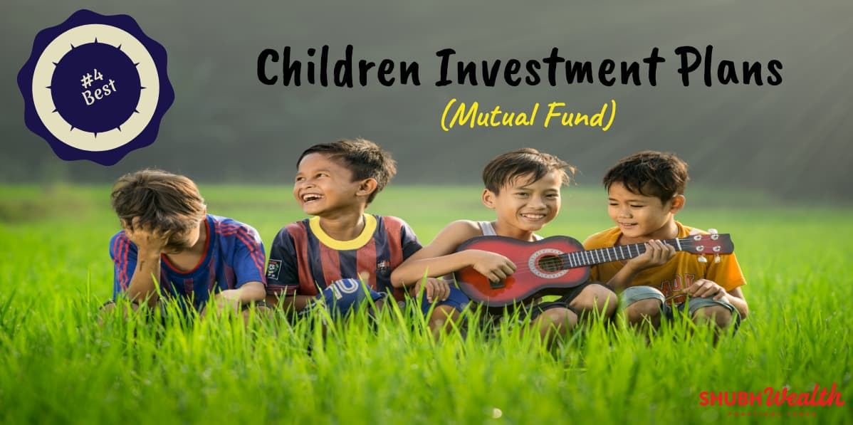 Best investment funds for children hsbc forex rates australia